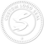 Corporate Seal